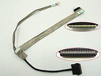 Шлейф матрицы ноутбука Asus K52N X52N K52DR K52JC K52JR LCD Video cable LVDS 30PIN под инвертор!