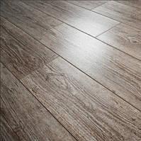 1135/1 Дуб Платинум. Влагостойкий Ламинат Tower Floor (Товер Флор) V-Groove