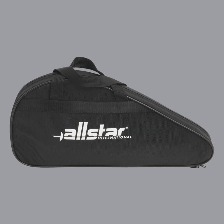 Чехол для пистолета Allstar, новый для пятиборцев  - Динамо - центр спортивной экипировки в Киеве
