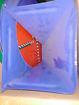 Корнерезка ручная дисковая (Винница), фото 3