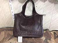 Сумка брендовая RoccoBarocco рокобароко