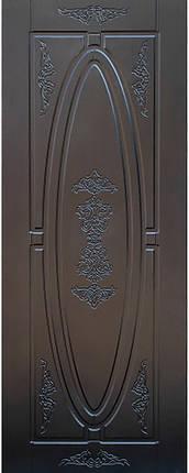 Двери Феникс серия Х полотно Мэри, фото 2