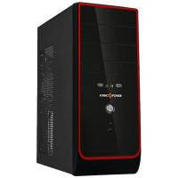 Системный блок PracticA Start V4R4 (A8-7600 4 ядра x 3.1 GHz/Radeon R7/DDR3 16GB/HDD 320GB)