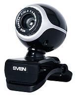 Відеокамера SVEN IC-300 Web