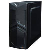 Системный блок PracticA Start V4H2 (A8-7600 4 ядра x 3.1 GHz/Radeon R7/DDR3 8GB/HDD 500GB)