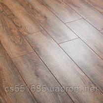 1151/1 - Дуб Вирджиния. Влагостойкий Ламинат Tower Floor (Товер Флор) V-Groove