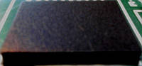 Викар fa-1,4    размер   750×500 толщиной     1,4 мм