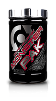 Витамины и минералы для спортсменов  Monster Pak Scitec Nutrition (60 pack)