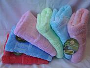 Купить полотенце на подарок
