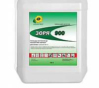 Гербицид ЗОРЯ М 900 (Харнес, ацетохлор 900 г/л)