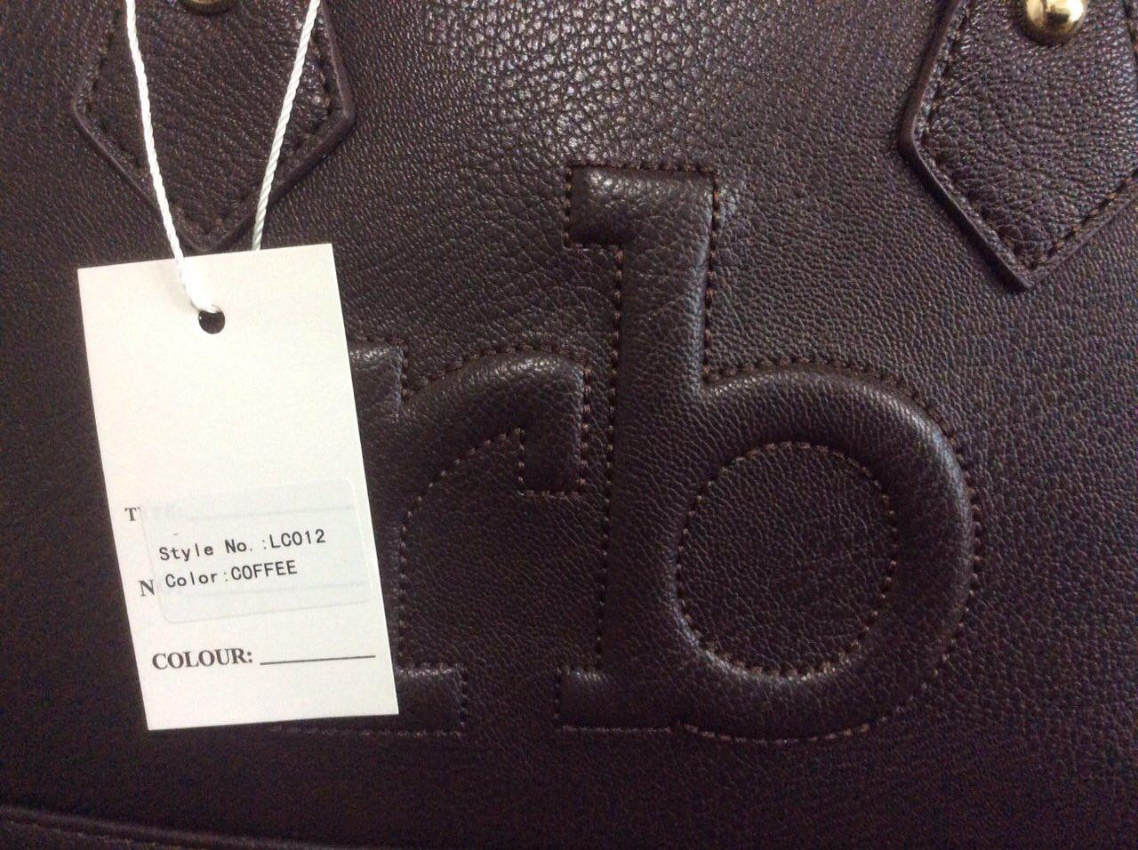 9f77900d6eda Сумка брендовая RoccoBarocco люкс копия, цена 1 160 грн., купить в ...