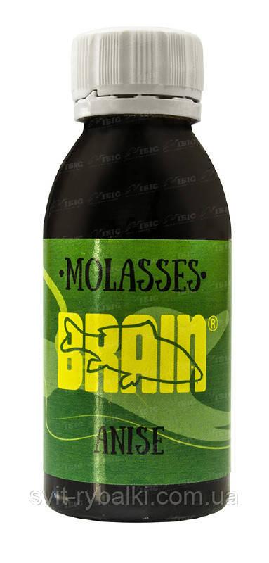 Добавка Brain Molasses Anise, 120 ml
