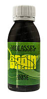 Добавка Brain Molasses Anise, 120 ml