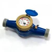 """Счетчик для воды Rosweiner MTK HWV 6.3  Ду 25 (G1"""") Германия"""