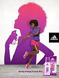 Adidas Natural Vitality EDT 50 ml Туалетна вода жіноча (оригінал оригінал Іспанія), фото 2