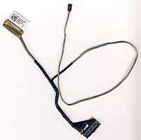 Шлейф матрицы ноутбука DELL Inspiron 14R N4010 LCD Discrete Video cable P71M8 DDUM8ATH001