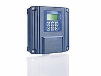 Kонтроллер ProMinent D1Ca  рН