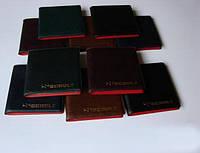 Альбом  карманный на 32 большие монеты, фото 1