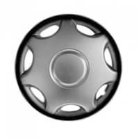 Колпаки колесные Star Алабама+ R13