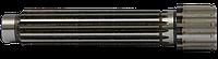 Первинний вал МТЗ-80 48-1701032-А