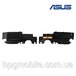 Звонок (buzzer) для Asus ZenFone 2 Laser ZE500KL, оригинал