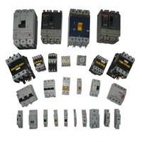 Автоматический выключатель ( ИЕК, HAGER, EATON,ABB, Schneider Electric, Legrand )