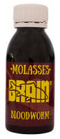 Добавка Brain Molasses Bloodworm (Мотыль), 120 ml