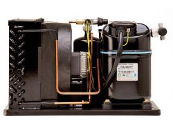 Холодильний агрегат TECUMSEH TFH 4522 ZHR