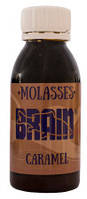 Добавка Brain Molasses Caramel 120ml