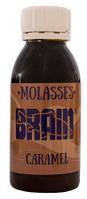 Добавка Brain Molasses Caramel 120ml