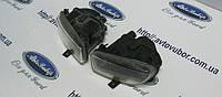 Фары противотуманные Ford Mondeo МК1 92-96 2 штуки