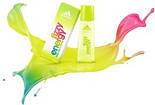 Adidas Fizzy energy EDT 50 ml Туалетная вода женская (оригинал подлинник  Испания), фото 4