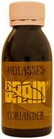 Добавка Brain Molasses Coriander 120ml