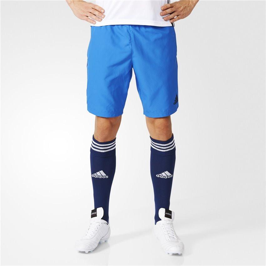 Шорты Adidas Condivo 16 Shorts AB3122