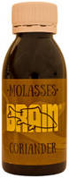Добавка Brain Molasses Diablo (специи) 120 ml