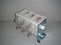 Рубильник перекидной ВР3239-В71250 630А
