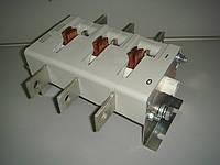 Рубильник ВР3237-В31250 400А
