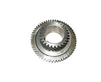 Блок зубчатых колес СМД-18Н 22-04С12