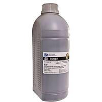 Тонер KATUN HP 1010/1050/1150/1200/1300/2100 PERFORMANCE (1000gr/bottle)