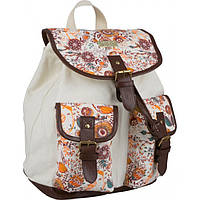 Рюкзак школьный Beauty Kite K16-961XS