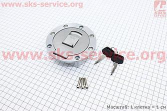 Viper - ZS200GS Кришка бака, ключі до-кт