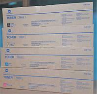 Тонер TN 622