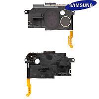 Звонок (buzzer) для Samsung B5722 (оригинал)