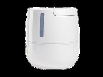 Ультразвуковой увлажнитель воздуха Ballu UHB-800, фото 2