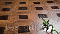 1592-5- Влагостойкий ламинат под паркет Tower Floor (Тавер Флор) Parquet