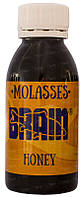 Добавка Brain Molasses Honey (Мёд) 120ml