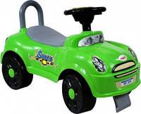 Машинка Каталка Super Car Arti 688Z
