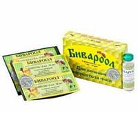 Биварол 1 мл №1 Агробиопром