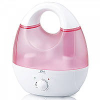 Cooper&Hunter CH-800-2 (PD) pink dolphin