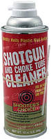 Ср-во д/чистки Shotgun / Choke Ventco Shooters Choice Tube Cleaner 12 oz